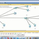 Inter VLAN configuration step by step || Inter VLAN routing