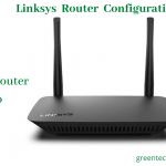 Linksys Router configuration || Linksys router setup